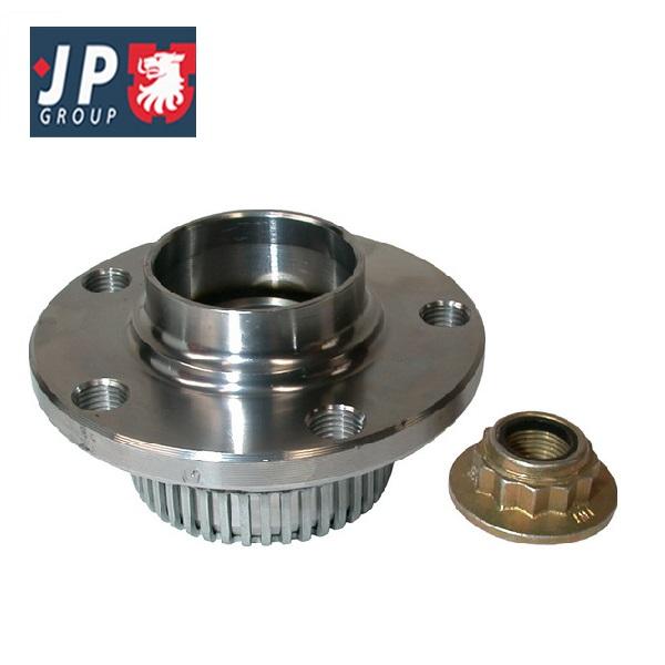 JP Group Radnabe 1151400600