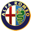 Alfa Romeo Car and parts