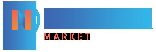NOVOBIA Markt