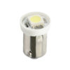 LED   Diode L009   Ba9s 4xSMD3528 Wei?