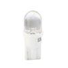 LED   Diode L010   W5W Diffusiv, Wei?