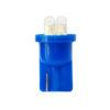 LED   Diode L012   W5W 4LED 3mm, Blau