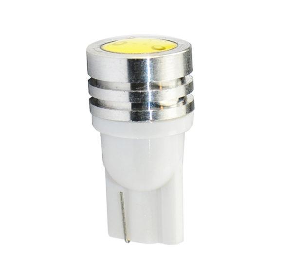 LED   Diode L014   W5W HP Wei?