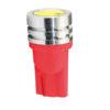 LED   Diode L015   W5W HP 1W Rot