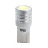 LED   Diode L015   W5W HP 1W Wei?