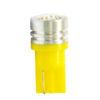 LED   Dioden L015   W5W HP 1W Gelb