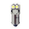 LED L020   Ba9s 6xSMD3528 Wei?