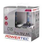D1s Platinum