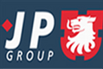 JP Group Automotive
