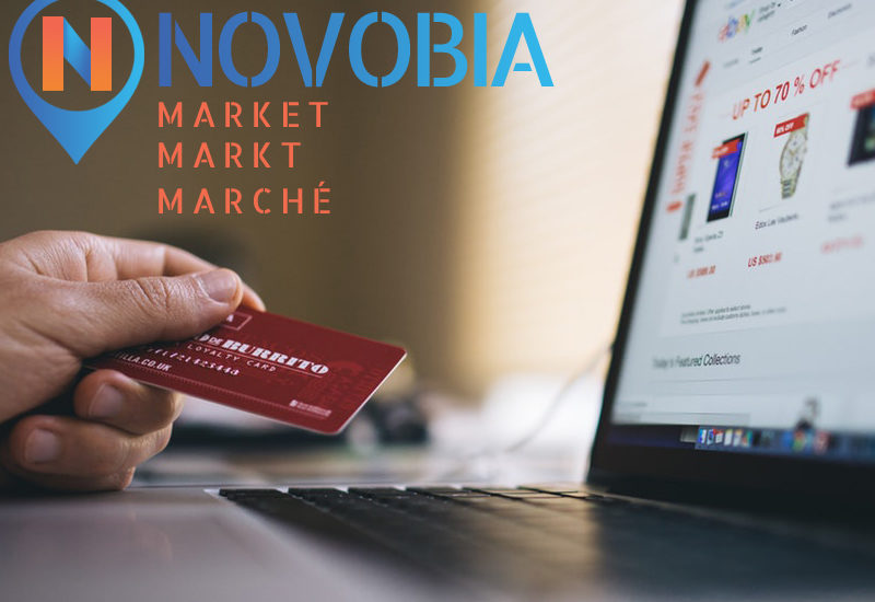 Novobia Marketplace Germany