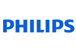 Novobia Philips Automotive