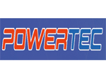 Powertec Auto Licht