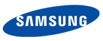 Samsung Novobia