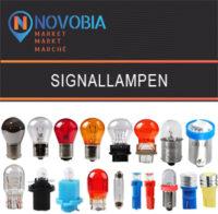 Signallampen